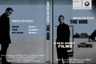 THE HIRE - 3 New short films-BMWFILMS.COM-DVD