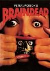 Braindead - UNCUT DVD
