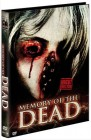 Memory of the Dead (DVD Mediabook B) NEU ab 1€