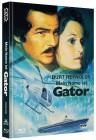 Mein Name ist Gator (Mediabook E) NEU ab 1€