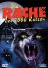 Die Rache der 1000 Katzen (Kleine Hartbox B CMV) NEU ab 1€