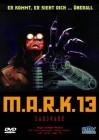M.A.R.K. 13 - Hardware (Kleine Hartbox / CMV) NEU ab 1€