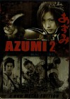 Azumi 2 - Death or Love - Director's Cut (Steelbook)