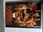Phantasm 4  Mediabook
