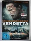 Vendetta - Rache Thriller - Arnold Schwarzenegger, M. Grace