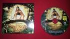 DAS DSCHUNGELBUCH - Nach Rudyard Kipling (1994) - DVD