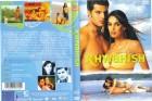 Khwahish - Doppel-DVD-Edition