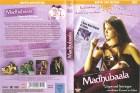 Madhubaala Doppel DVD