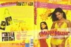 Mazaa Mazaa - Der Traum einer 15jährigen - Doppel-DVD-Editio