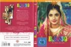 Rang - Die Farben der Liebe - Doppel DVD Edition