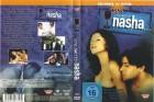 Unlimited Nasha - Bollywood-Edition
