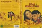 Raja Hindustani - Taxi ins Glück