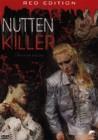Der Nuttenkiller (2001) UNCUT DVD Kl.Hartbox