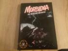 Morbidia Der Tod ist nur der Anfang Kleine Hartbox Top