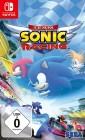 Team Sonic Racing ( Nintendo Switch )