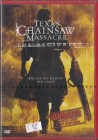 Texas Chainsaw Massacre - The Beginning - UNCUT