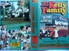 The Kelly Family - Golden Harp ... engl. Fassung  ...  VHS