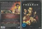 Crying Freeman  UNCUT (761145245, NEU,OVP)