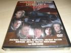 Casablanca Express - Sergio Martino Donald Pleasence DVD