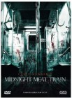 DVD * The Midnight Meat Train - Extended Directors Cut * OVP