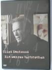 Ein wahres Verbrechen - True Crime - Clint Eastwood, J Woods