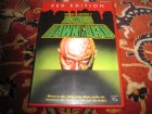 Zombie - Dawn Of The Dead - DVD  RED EDITION