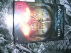 HÄNSEL UND GRETEL DVD EDITION NEU
