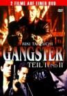 Gangster 1 und 2 (Doublefeature) 169 Min.wie NEU