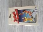 Saufbold und Raufbold VHS