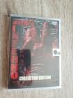 Hotel Inferno / Collector Edition / Necrostorm