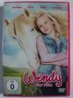 Wendy - Der Film - Pferde Tierfilm, Jule Hermann, B. Sadler