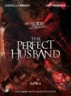 The Perfect Husband - Mediabook A - Uncut