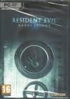 Resident Evil: Revelations [PEGI uncut Edition] (PC) DVD