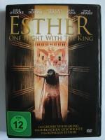 Esther - Königin von Persin - Peter O'Toole, Sharif