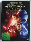 Star Wars VII - Erwachen der Macht - Han Solo, Harrison Ford