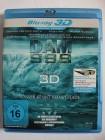 DAM 999 - Wasser kennt keine Gnade 3D - Staudamm Katastrophe