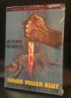 Hände voller Blut - Dvd - Hartbox *Neu*