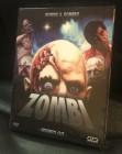 Zombi - Bluray - Hartbox *Neu*