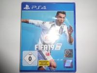 FiFA 2019 PS4 (OVP - Bundle Version)