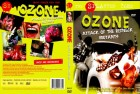 Ozone - Attack of the Redneck Mutants - UNCUT