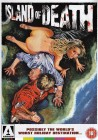 DVD: Island of Death (Thriller, GRC 1976, Arrow- DVD)