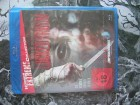 LOCKED IN A ROOM HORROR EXTREME BLU-RAY EDITION NEU OVP