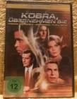 KOBRA, übernehmen sie aka Mission Impossible dvdbox 1.1