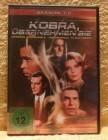 KOBRA, übernehmen sie aka Mission Impossible dvdbox 1.2