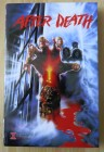 After Death (Zombi 4) DVD - Uncut - große Hartbox