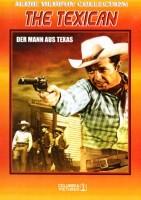 Der Mann aus Texas Western USA 1966