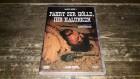 Fahrt zur Hölle ihr Halunken DVD Langfassung Kinowelt