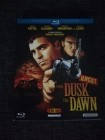 From Dusk Till Dawn Special Edition Blu Ray Schuber