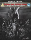 Creature From the Black Lagoon 3D UK-Steelbook (m.dt. Ton)