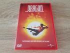 DRAGON DIE BRUCE LEE STORY - DVD - UNIVERSAL - ca 115min.